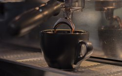 SouthEast Espresso