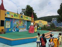 Tojoko Toy Kingdom