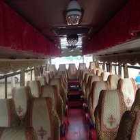 Budget Cambodia Tours