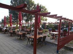 Steakhouse Mendoza