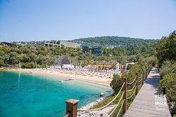 Blue Marlin Ibiza Bodrum