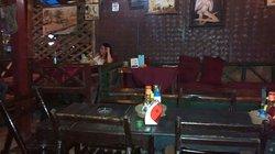 Tifalcony Restaurant