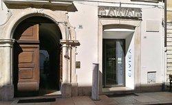 Galleria Civica di Trento