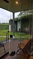 茶花園渡假村