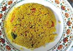 Khushboo Restaurant