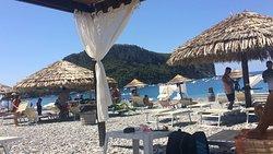 Buddha Beach