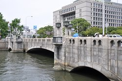 Yodoya Bridge