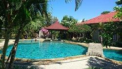 Sukun Bali Cottages