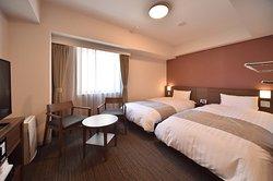 Dormy Inn Abashiri