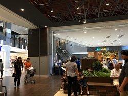 Aeon Mall Kisarazu