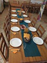 Guesthouse Turisticna kmetija Sirec