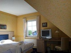 Hotel Boddenhus