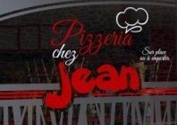 Pizzeria Jean