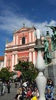 Ljubljana (210097265)