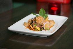 Le Chef Thai