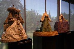 服裝博物館