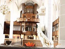 Der Dom St. Petri zu Bautzen