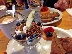 Philip's Cafe