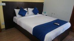OYO 10822 Hotel Airport Comfort