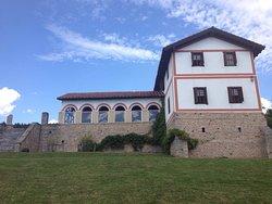 Roman Open Air Museum
