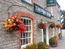 Burcott Inn