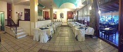 Archontariki Taverna Ouzeri Restaurant