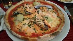Pizzeria & Ristorante Napoli