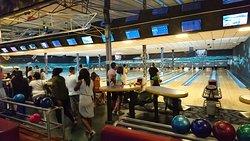 Bowling De Montpellier