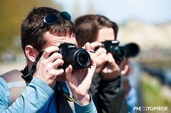 PhotoProf - Cours de photographie