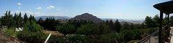 Agira Ginestre e Panorama
