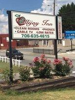 Ellijay Inn