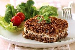Oreganus Gastronomia Saudavel