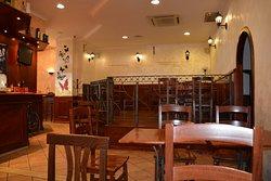 DREAM Bar Risto-Pub