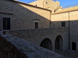 Castello Imperiale