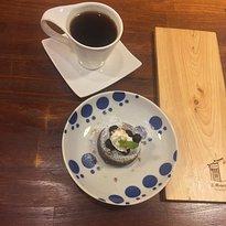 Zheng Xing Coffee House