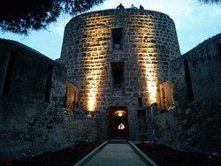 Museo multimediale della Torre di San Vittorio