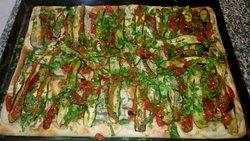 Pizzeria Il Ciliegino