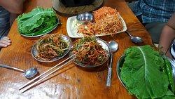 Yong's Restaurant