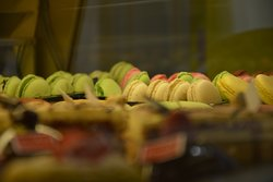 Patisserie Boulay