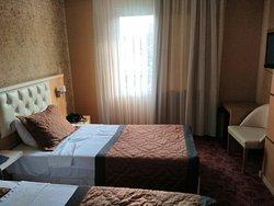 Adana Park Hotel