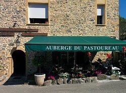 Auberge du Pastoureau