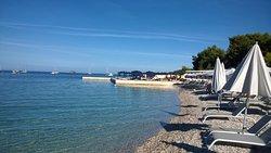 Mulini Beach
