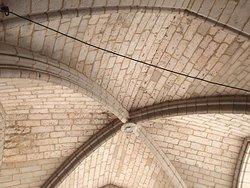 Museum Bastide
