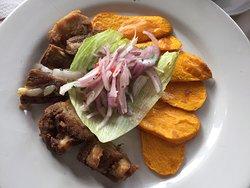 Don Fernando Restaurant Gourmet