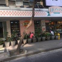 Boni's Gourmet