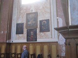 Saint Nicholas Serbian Orthodox Church of Szeged