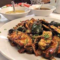 Rajbari Bangladeshi Restaurant