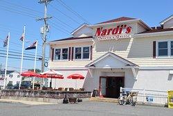 Nardi's Tavern & Grille