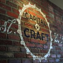 Capital Craft