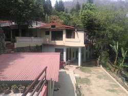 Bhimtal Visit